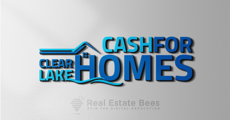 13th real estate investment company logo