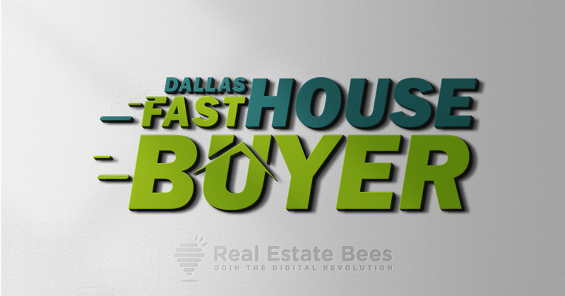 8th real estate investment logo