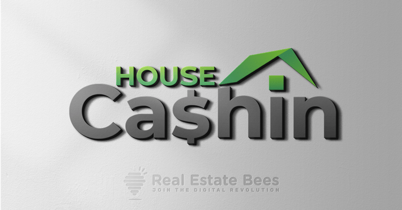 25 Cool Real Estate Investor Logo Design Ideas 2019 Real