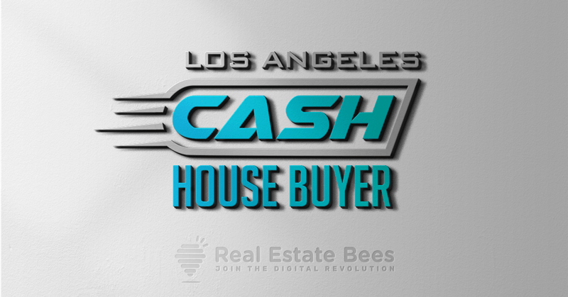 2nd real estate investment logo