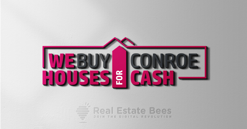 9th real estate investment company logo