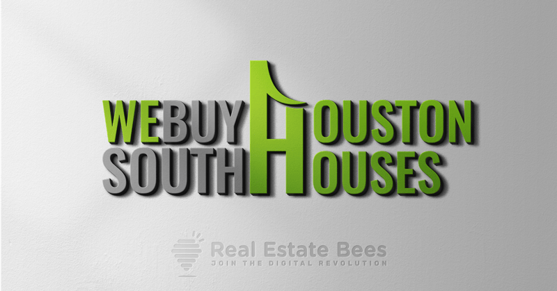 12th real estate investment company logo