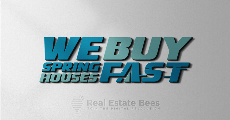 4th real estate investment logo