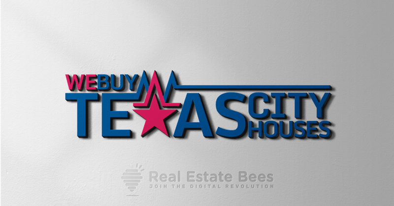 11th real estate investment company logo